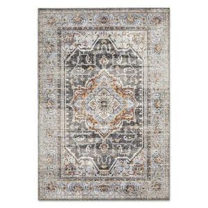 Jaipur 99 Rug - Grey