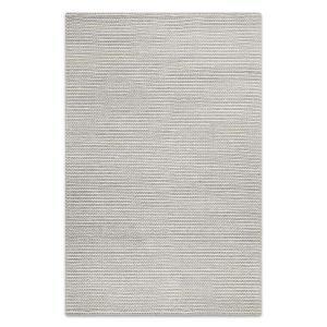 Studio 327 Rug - White