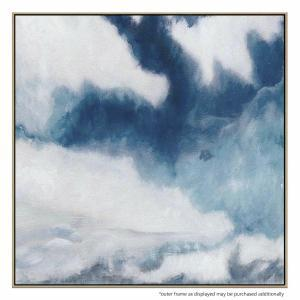 Southern Sky - Painting