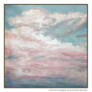 Cielo Splendido - Painting
