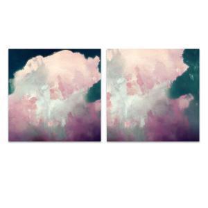 Campana |Campana 2 - Painting