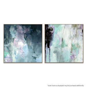 Desire | Dare - Painting