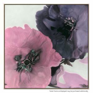 Full Bloom - Painting