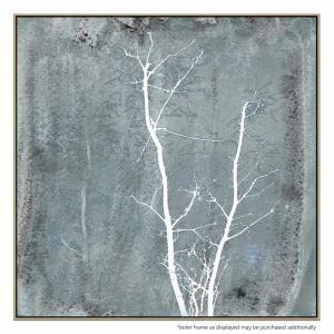 Wandering Limbs - Painting