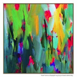 Botanique - Painting