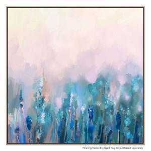 Song Bloom - Print