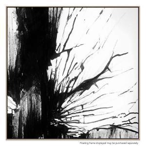 Splashback - Print