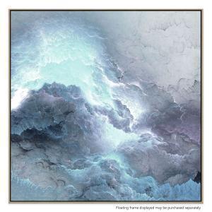 Soft Stormfront - Print