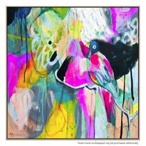 Aviesse - Painting