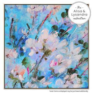 Floristar - Painting