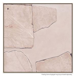 Rose Quartz - Print