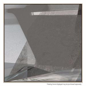 Hanger 51 - Print