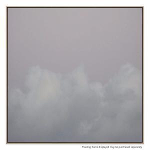 Soft Cloud - Print