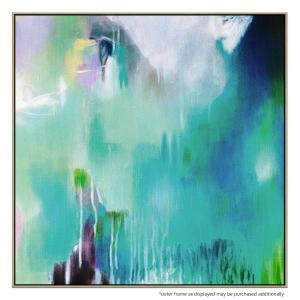 Le Matin - Painting
