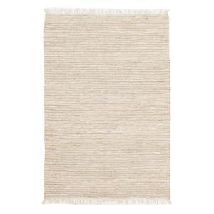 Atrium Delta - White