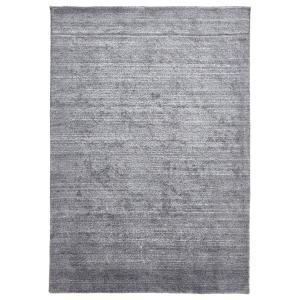 Havana Rug - Dark Grey