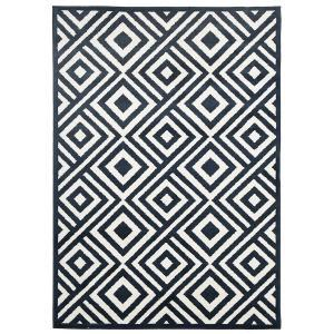 Marquee 307 Rug - Navy