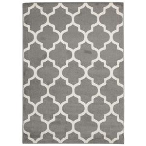 Marquee 310 Rug - Grey