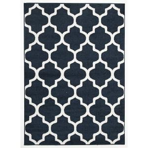 Marquee 310 Rug - Navy