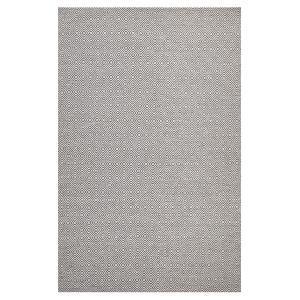 Skandi 304 Rug - Grey