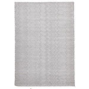 Skandi 308 Rug - Grey