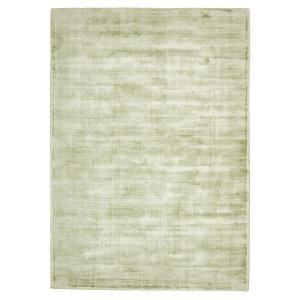 Twilight Rug - Green