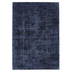 Twilight Rug - Navy
