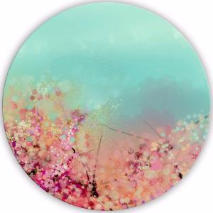 Fortuna Bloom - Print
