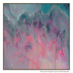 Everest 2 - Print