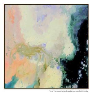 Aurora Stardust - Painting