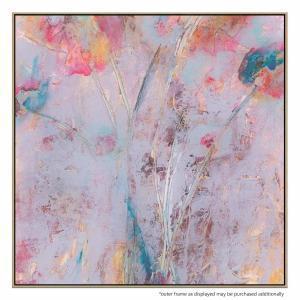 Blush Bouquet - Painting
