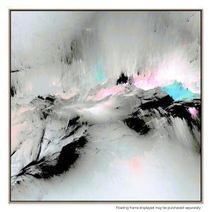 Making Mountains - Print