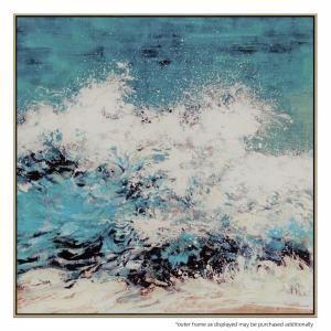 Beachcomber 2 - Painting