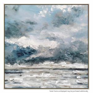 Blairgowrie Afterstorm - Painting