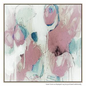 Esperance 2 - Painting