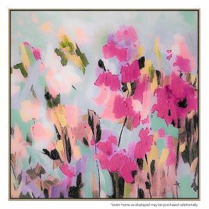 Fleur De Sal - Painting