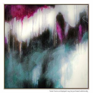 Gracious - Painting