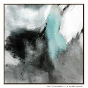 Krisalis - Painting