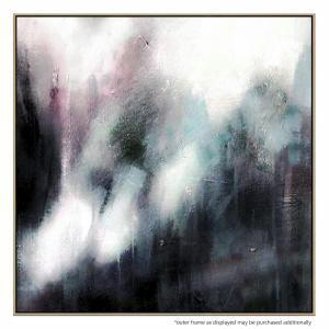 Nine Seventeen - Painting