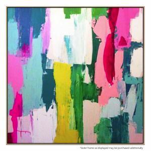Spellbound - Painting