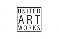 United Artworks New Look Website Launch!