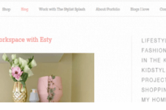 Our Top 10 Interior Style Blogs