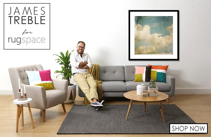 BERKLEY_JamesTrebleHero1_$999_GreySmoke james treble rugspace collection