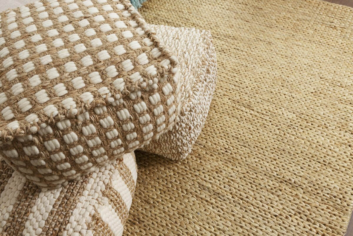 MALDIVES_Vignette1_$499_Natural james treble rugspace collection