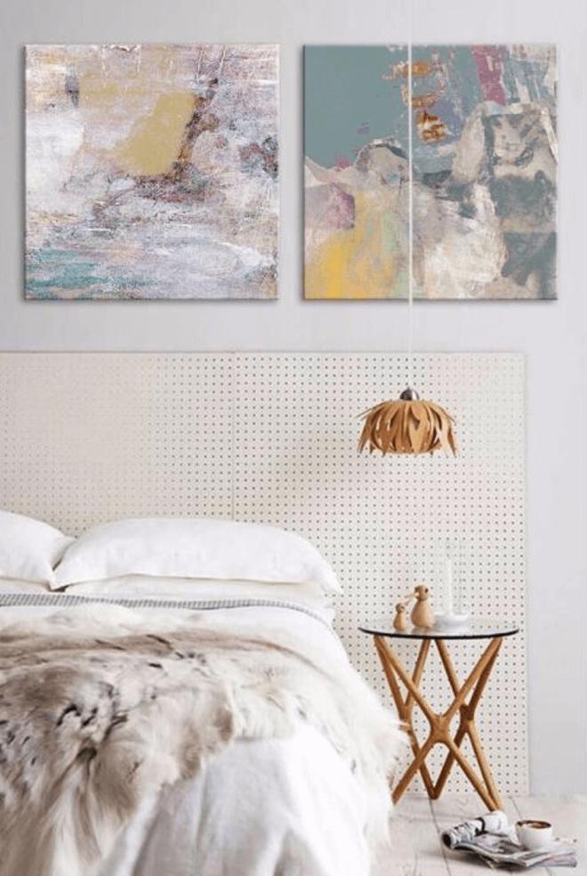 paul fleetham united interiors graphic artist perfect pair
