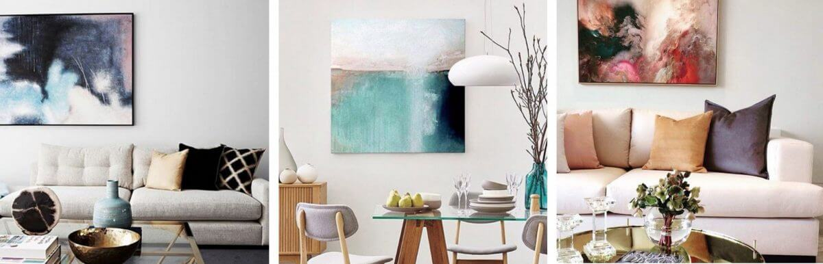 united interiors stylist scout