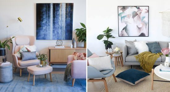 United Interiors Stylist Scout Competition – The Reveal