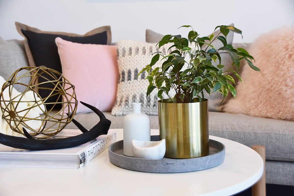 melissa lunardon interior stylist showroom united interiors coffee table style