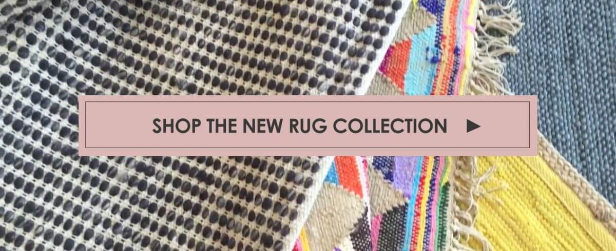 james treble united interiors rugspace 2017 rug collection new summer trends