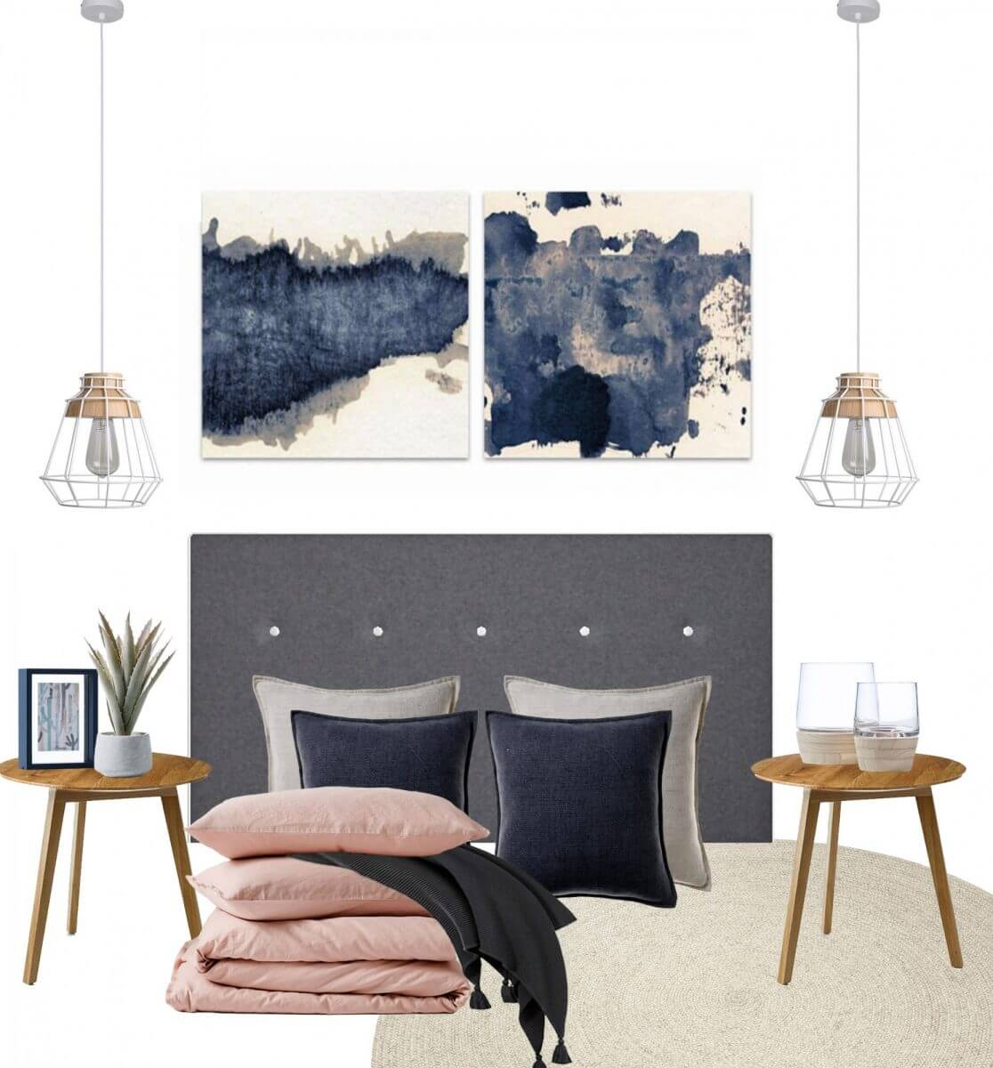 united interiors moodboard pelin mood boards